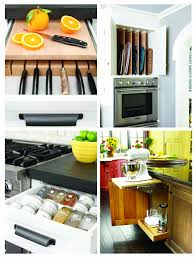 kitchen office organization ideas. Kitchen Office Organization Ideas Inspirational 101