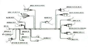 sunl 250 wiring diagram similiar sunl atv wiring diagram keywords atv wiring diagrams wd sunl250 sunl atv 250 wiring diagram