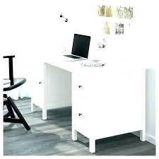 office desk storage. under desk storage drawers office medium size