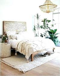 rug under queen bed good rug placement under bed or area rug under bed layering rugs