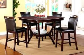 best design kitchen table sets under gray dining room concept with 5 piece set 200 less