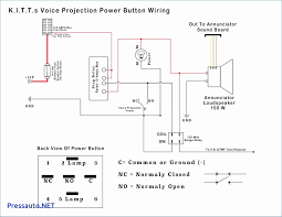 6 volt generator wiring diagram sketch wiring diagram 6 volt to 12 volt conversion wiring diagram lovely 6 volt to 12 volt 12