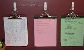 Organizing your home office Storage Home Office Space You Do Not Need Designated Office Space To Generate Full Dontpostponejoyinfo Creating Home Office Space Organize 365