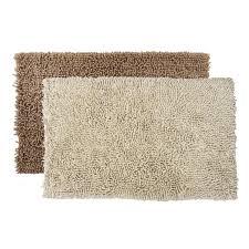 simple peace out decorative bathroom rug home bed amp bath bath bath