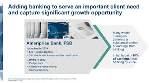 Check spelling or type a new query. Ameriprise Financial Amp Investor Presentation Slideshow Nyse Amp Seeking Alpha