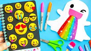 diy s diy school supplies for back to school 2017 easy cute diy loop leading diy craft inspiration database