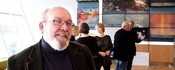 Helgelendingen - Rekordbesøk på <b>Petter Dass-museet</b>