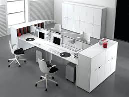 Image Trendy Coolest Desks Cool Office Desks Coolest Desks Beautiful Unique Office Desk Ideas Cool Office Desk Photo Umelavinfo Coolest Desks Cool Office Desk Cool Office Desk Cool Office Stuff