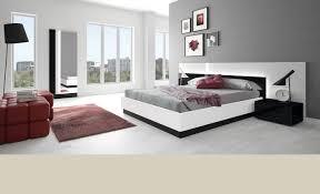 Furniture Design For Bedroom In India Modern Bedroom Furniture In India Best Bedroom Ideas 2017