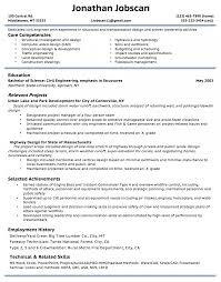 Resume Spelling Curriculum Vitae Check Canada Accents Uk Resumes