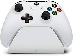Xbox Design Lab Pro Charging Stand Controller Sold Separately Xbox One Controller Gear Photon