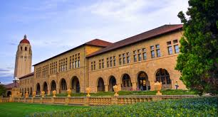 stanford graduate school of business. we are delighted to announce the ims executive program at stanford graduate school of business, beginning this sunday through wednesday. business p
