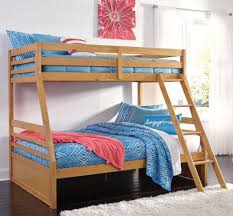 ashley furniture girls bedroom queen over queen bunk bed target bunk beds bedroom furniture collections white bunk beds