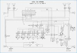 fiat tractor wiring diagram wiring diagrams best fiat 450 tractor wiring diagram wiring diagram libraries smart car wiring diagram fiat tractor wiring diagram