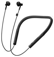 Отзывы <b>Xiaomi Mi Collar</b> Bluetooth Headset Youth | <b>Наушники</b> ...