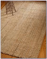 braided jute rug 9 x 12
