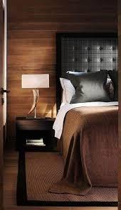 Masculine Bedroom Furniture 17 Best Images About Master Bedroom Ideas Inspiration On