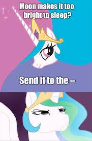 Mega Thread] My Little Pony memes? - Forum Lounge - MLP Forums via Relatably.com