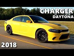 2018 dodge 392. unique 2018 2018 dodge charger daytona 392 intended dodge u