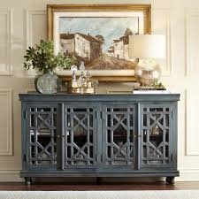 dining room sideboard. a decorating style that doesn\u0027t get dated dining room sideboard 5