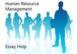 ethics in human resource management essay music essay writing ethics in human resource management essay punishment essays