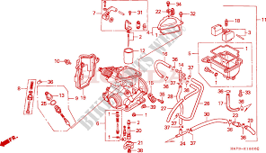 350 engine carb diagram wiring diagram structure 350 engine carb diagram wiring diagrams favorites carburetor for honda 350 fourtrax 1989 honda motorcycles