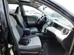 100+ [ Toyota Rav4 2012 Xle ] | New Toyota Rav4 Lease And Finance ...