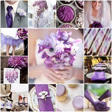 ... Fetching Images Of Purple Table Setting Decoration Design Ideas :  Gorgeous Picture Of Purple Wedding Ideas ...