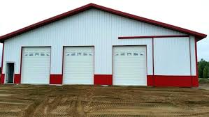garage window replacement garage window inserts large size of glass door