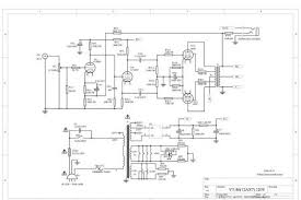 1999 kenworth w900 wiring diagram 1999 image 1999 kenworth w900 wiring diagram 1999 image wiring diagram