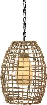 kitchen chandelier hanging chain lamps plug in swag chandelier