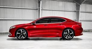 2018 acura tlx type s. simple tlx 2017 acura tlx type s specs and release date in 2018 acura tlx type s l