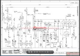 bobcat equipment electrical diagrams wiring diagram expert