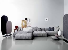 Light gray living room furniture Charcoal Grey Cream 40 Gray Sofa Ideas Hot Trend For The Living Room Furniture Deavitanet 40 Gray Sofa Ideas Hot Trend For The Living Room Furniture