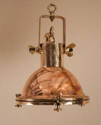 medium size of lamp seashell lamp seashell vanity lights nautical chandelier chandeliers tropical themed lighting