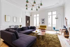 v modern furniture. sunday february 28 v modern furniture m
