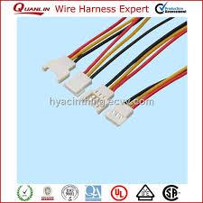 molex 3 pin connector wire harness molex connector wire molex 3 pin connector wire harness