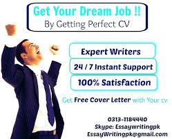 Resume Review Service Wonderful 8517 Resume Editing Services Best Resume Writing Services Australia