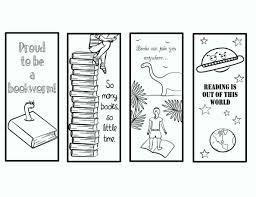 Free Bookmark Templates Bookmark Templates Free Barca Fontanacountryinn Com
