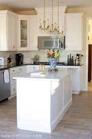 Kitchen Floor Materials 17 Best Ideas About Countertop Materials On Pinterest Kitchen
