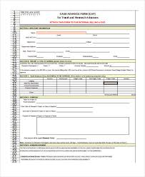 Requisition Form Example Classy Sample Requisition Forms