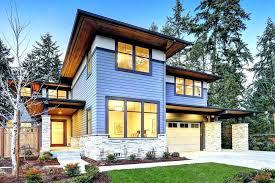 Home Exterior Design Ideas Siding Interesting Design Inspiration