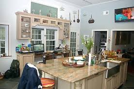 semi custom kitchen cabinets semi custom kitchen addition average cost semi custom kitchen cabinets