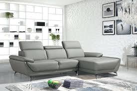 Living Room Furniture Contemporary Design Awesome Decorating Design