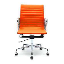 globe office chairs. Globe Office Chairs \u2013 Wall Decor Ideas For Desk
