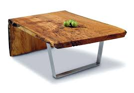 making coffee table pallet coffee table tables out pallets furniture made diy coffee table