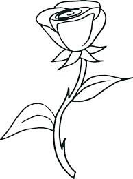 p rose coloring sheet roses coloring pictures roses printable application kids coloring coloring pages of roses p rose coloring sheet