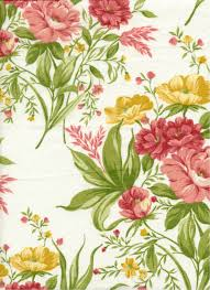 out of stock stock bed sheets pattern f26 sheets