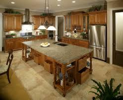 2019 Oak Cabinet Costs Unfinished Oak Kitchen Cabinet Prices