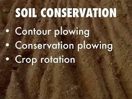 soil conservation measures in essay soil conservation measures in essay